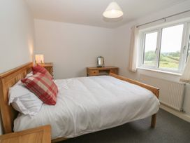 Greenfields Cottage - Mid Wales - 952338 - thumbnail photo 13