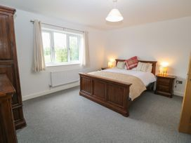 Greenfields Cottage - Mid Wales - 952338 - thumbnail photo 18