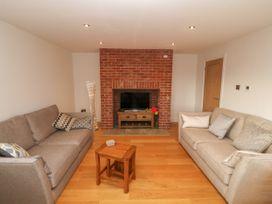 Larchwood Cottage - Mid Wales - 952340 - thumbnail photo 4