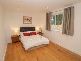 Larchwood Cottage - Mid Wales - 952340 - thumbnail photo 12