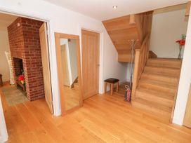 Larchwood Cottage - Mid Wales - 952340 - thumbnail photo 11
