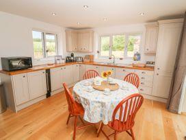 Larchwood Cottage - Mid Wales - 952340 - thumbnail photo 8