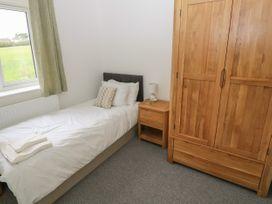 Larchwood Cottage - Mid Wales - 952340 - thumbnail photo 23