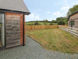 Larchwood Cottage - Mid Wales - 952340 - thumbnail photo 25