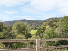 Larchwood Cottage - Mid Wales - 952340 - thumbnail photo 28