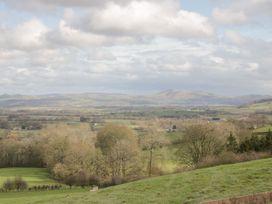 Larchwood Cottage - Mid Wales - 952340 - thumbnail photo 29