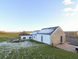 3 bedroom Cottage for rent in Usk