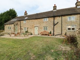 4 bedroom Cottage for rent in Hope Valley