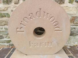 Broadwood Farm - Peak District - 952361 - thumbnail photo 34
