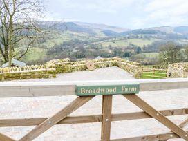Broadwood Farm - Peak District - 952361 - thumbnail photo 2