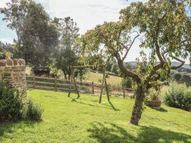 Broadwood Farm - Peak District - 952361 - thumbnail photo 39
