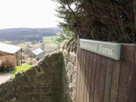 Broadwood Farm - Peak District - 952361 - thumbnail photo 38