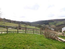 Broadwood Farm - Peak District - 952361 - thumbnail photo 40