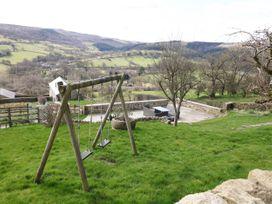 Broadwood Farm - Peak District - 952361 - thumbnail photo 41