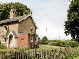 Pheasant Cottage - Lincolnshire - 952405 - thumbnail photo 14