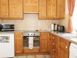 Pheasant Cottage - Lincolnshire - 952405 - thumbnail photo 7