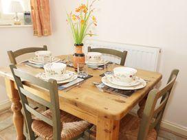 Pheasant Cottage - Lincolnshire - 952405 - thumbnail photo 8
