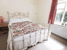 Pheasant Cottage - Lincolnshire - 952405 - thumbnail photo 11