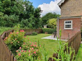 Pheasant Cottage - Lincolnshire - 952405 - thumbnail photo 3