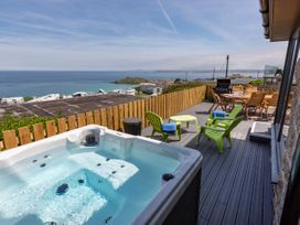 Rocky Close - Cornwall - 952480 - thumbnail photo 30