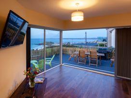 Rocky Close - Cornwall - 952480 - thumbnail photo 11