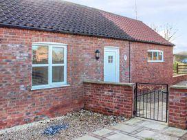 Primrose Cottage - Lincolnshire - 952494 - thumbnail photo 1