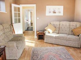 Primrose Cottage - Lincolnshire - 952494 - thumbnail photo 3