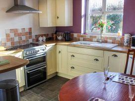 Primrose Cottage - Lincolnshire - 952494 - thumbnail photo 4