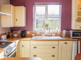 Primrose Cottage - Lincolnshire - 952494 - thumbnail photo 5