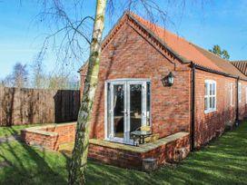 Primrose Cottage - Lincolnshire - 952494 - thumbnail photo 10