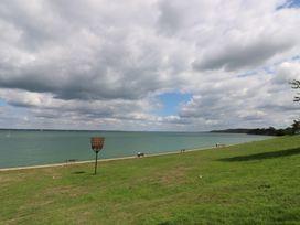 Windy Ridge Cottage - Isle of Wight & Hampshire - 952517 - thumbnail photo 29