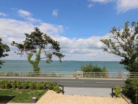 Windy Ridge Cottage - Isle of Wight & Hampshire - 952517 - thumbnail photo 31