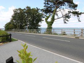 Windy Ridge Cottage - Isle of Wight & Hampshire - 952517 - thumbnail photo 21