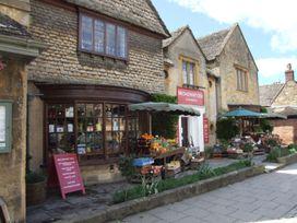 Glencoe Cottage - Cotswolds - 952573 - thumbnail photo 30