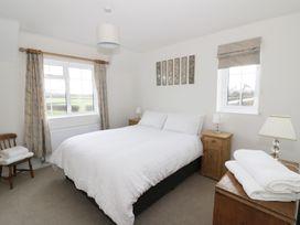 Glencoe Cottage - Cotswolds - 952573 - thumbnail photo 9