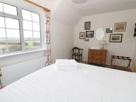 Glencoe Cottage - Cotswolds - 952573 - thumbnail photo 14