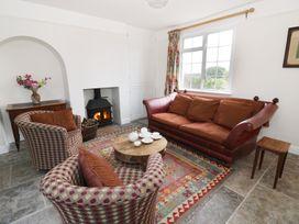 Glencoe Cottage - Cotswolds - 952573 - thumbnail photo 6