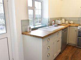 Glencoe Cottage - Cotswolds - 952573 - thumbnail photo 8