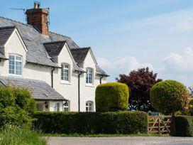 Glencoe Cottage - Cotswolds - 952573 - thumbnail photo 21
