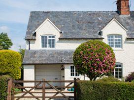 Glencoe Cottage - Cotswolds - 952573 - thumbnail photo 1