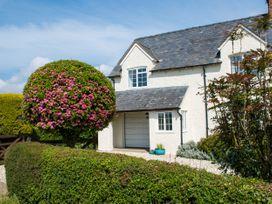 Glencoe Cottage - Cotswolds - 952573 - thumbnail photo 2