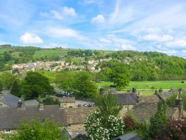 Swift Cottage - Yorkshire Dales - 952610 - thumbnail photo 13