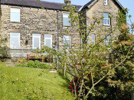 Swift Cottage - Yorkshire Dales - 952610 - thumbnail photo 1