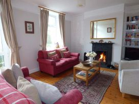 Swift Cottage - Yorkshire Dales - 952610 - thumbnail photo 2