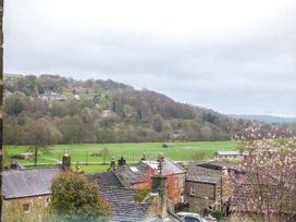 Swift Cottage - Yorkshire Dales - 952610 - thumbnail photo 8
