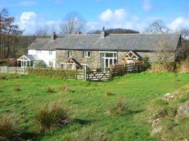 Pheasant Cottage - Lake District - 952674 - thumbnail photo 2