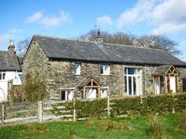 Pheasant Cottage - Lake District - 952674 - thumbnail photo 15