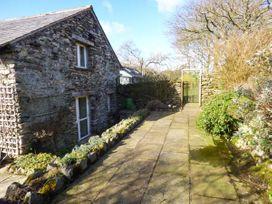 Pheasant Cottage - Lake District - 952674 - thumbnail photo 14