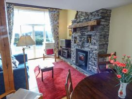 Pheasant Cottage - Lake District - 952674 - thumbnail photo 4