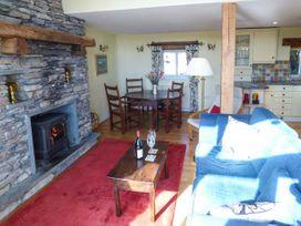 Pheasant Cottage - Lake District - 952674 - thumbnail photo 6